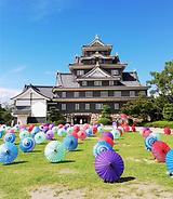 Okayama castle.png