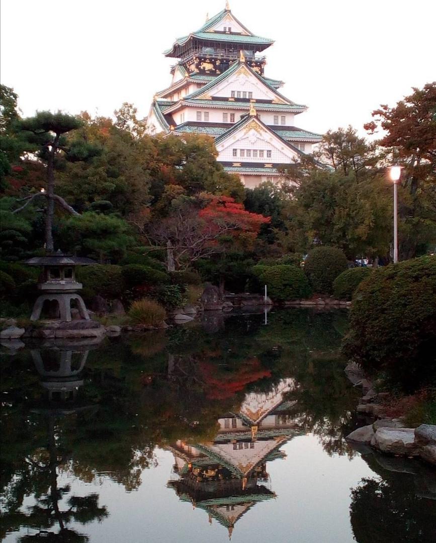 Screenshot_20200703_070554-compressor.jp