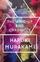 wind up bird chronicle.jpg