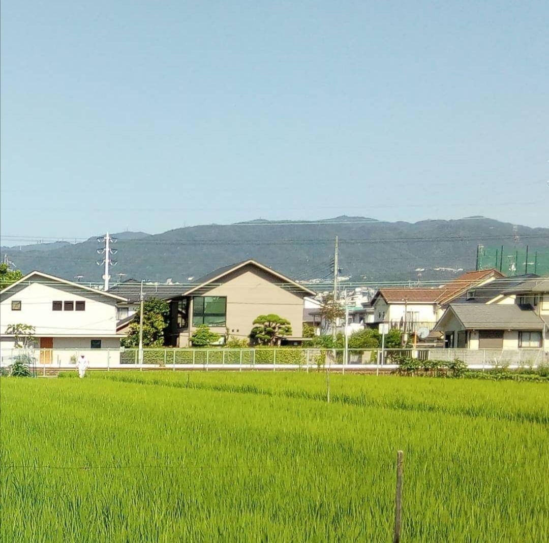 Screenshot_20200703_070458-compressor.jp