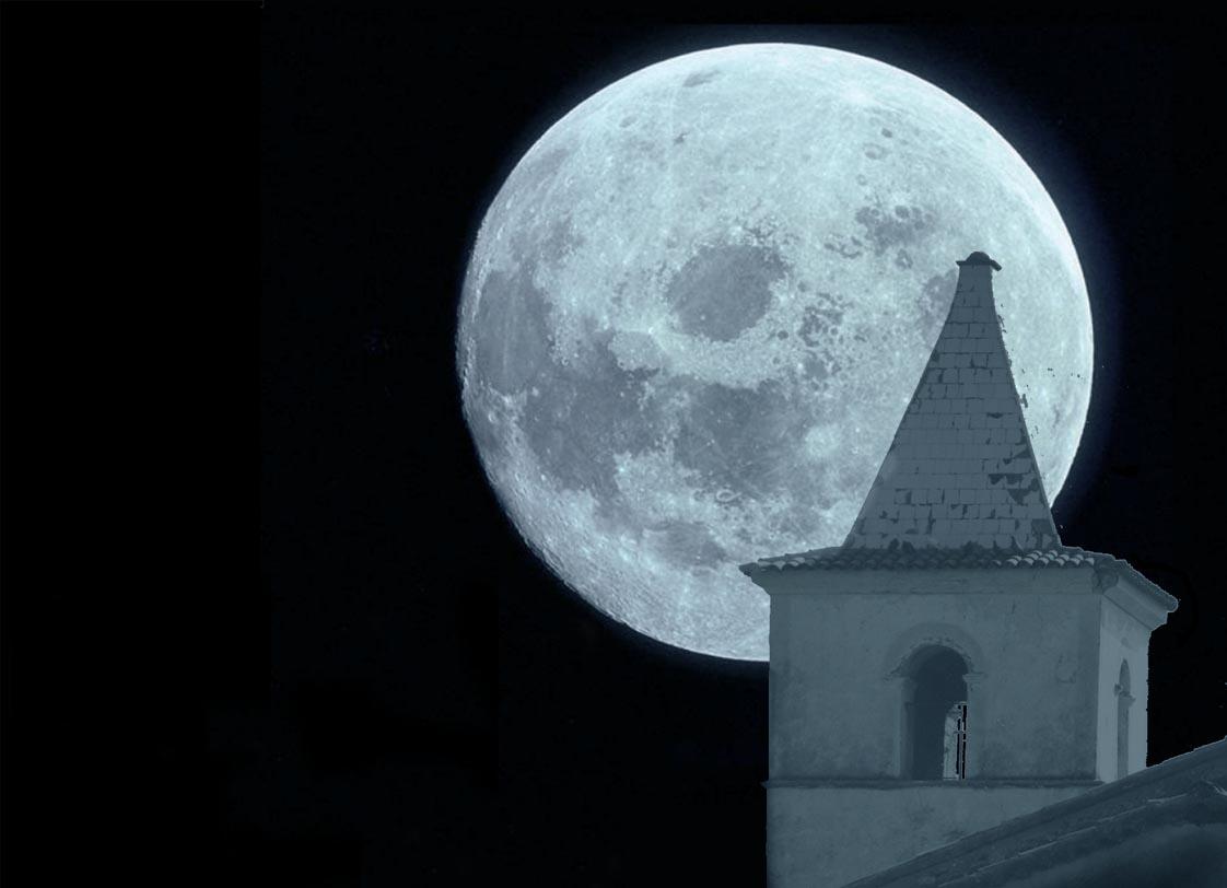 Església_Biniarraix1