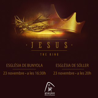 JESÚS_THE_KING.png