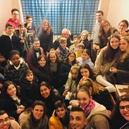 Grup_Jove_Amics_de_Jesús-47.jpg