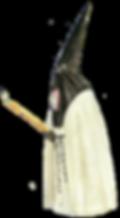 Confraria_de_la_Sang_(Sóller)_4.png