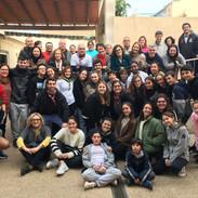 Grup_Jove_Amics_de_Jesús-57.jpg