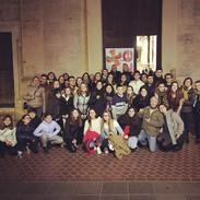 Grup_Jove_Amics_de_Jesús-50.jpg