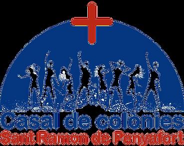 01-LOGO-Casal-de-Colonies-Sant-Ramon-de-Penyafort-WEB-1.png