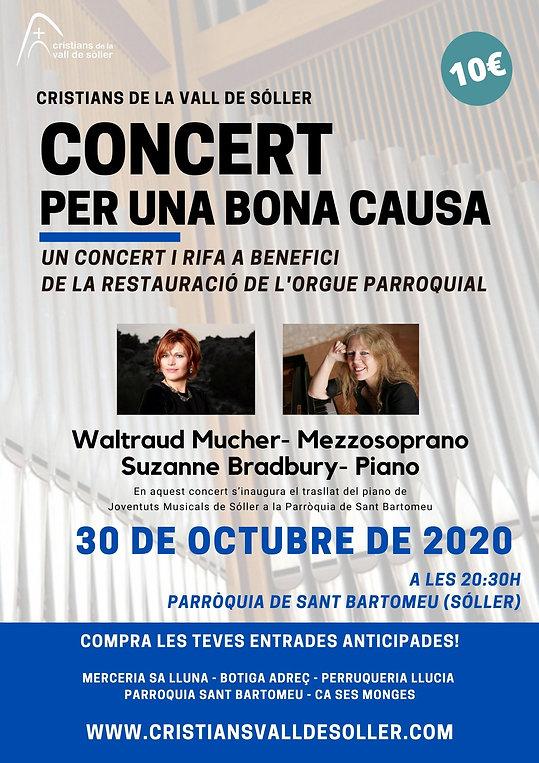 Poster concert solidari (octubre 2020).j