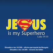 07-LIFE_TEEN_Jesús,_bon_home,_superhom