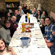 Grup_Jove_Amics_de_Jesús-51.jpg