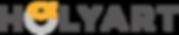 logo-holyart_5ff584c928.png