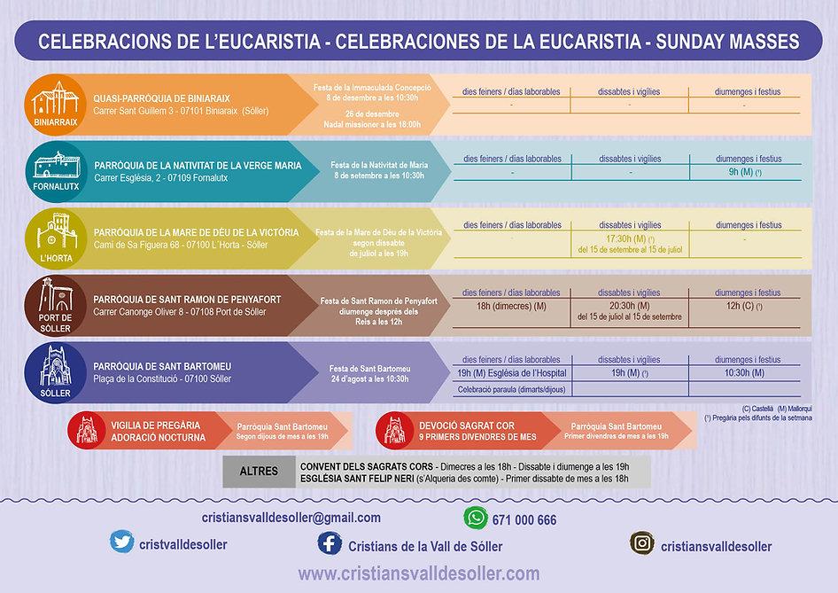 POSTER_Informació_celebracions_Curs_20