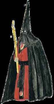 Confraria_del_Sagrat_Cor_de_Jesús_(SoÌ