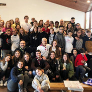 Grup_Jove_Amics_de_Jesús-54.jpg