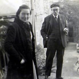 Francica Alcover i pare.jpg