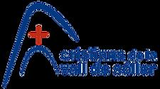 LOGO_OFICIAL_CRISTIANS_DE_LA_VALL_DE_SOÌ