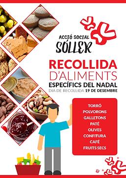 RECOLLIDA_D'ALIMENTS_ESPECÍFICS_DEL_