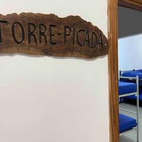 03-TORRE PICADA.jpg