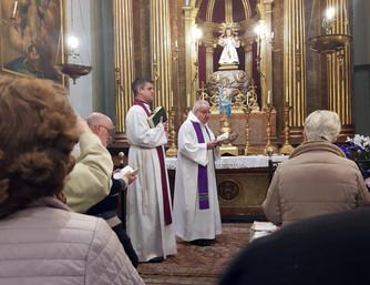 Celebració_Francisca_Alcover_2020-02.j