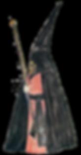 Confraria_de_Jesús_de_Natzaret_(Sóll