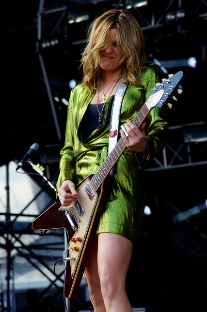 Grace Potter & the Nocturnals.jpg