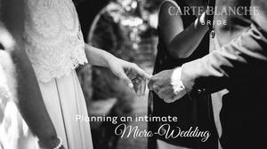 Plan-your-micro-wedding