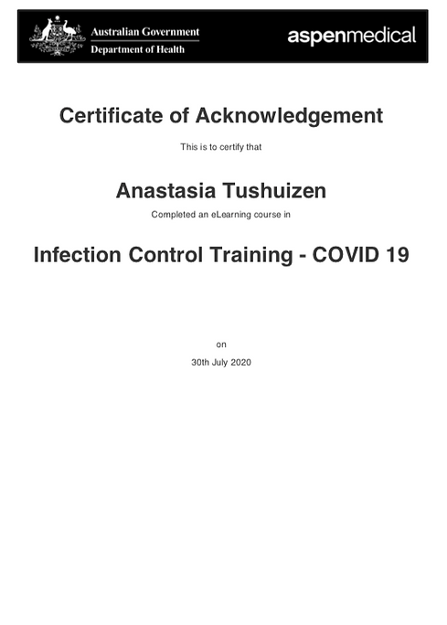 Covid-19-infection-control-carte-blanche