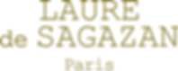 Laure de Sagazan Australia