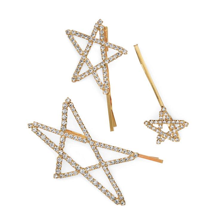 Seeing Stars Bobbi Set2