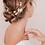 Thumbnail: Maison Sabben MOSS Hairpin Set