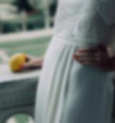 Laure de Sagazan JARRY 2020