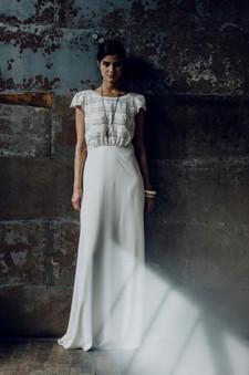verlaine-dress-42.jpg