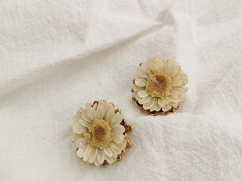 Elise Tsikis MELONNE Earrings