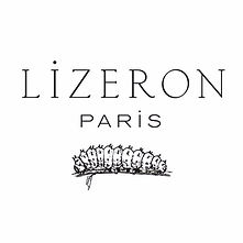 649298_lizeron-paris-l-vendors17820profi