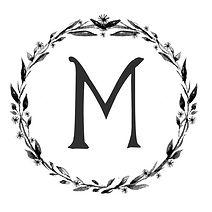 Mignonne+Sticker+wreath+only+2016.jpg