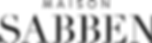 Sabben Logo.png
