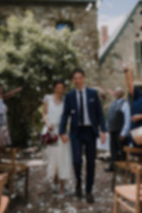 rolan_john_photo_BR_montsalvat_wedding_1