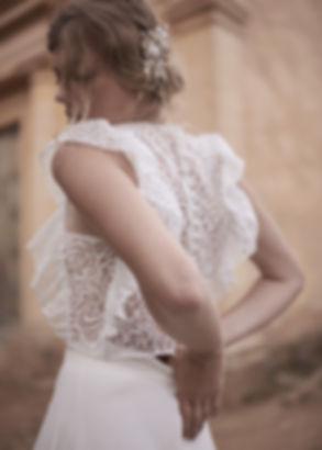 carte-blanche-bride-donatelle-godart-aus