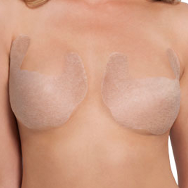 Fashion Forms Adhesive Bra