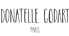 Black Logo_DG.png