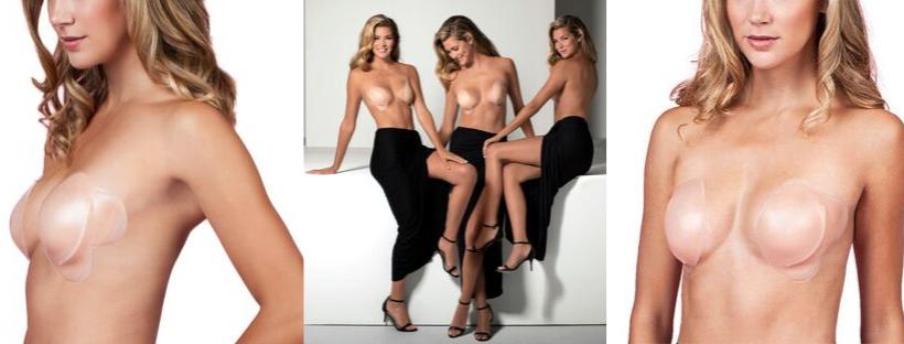 Fashion Forms Le Lusion Second Skin Australia Carte Blanche Bride