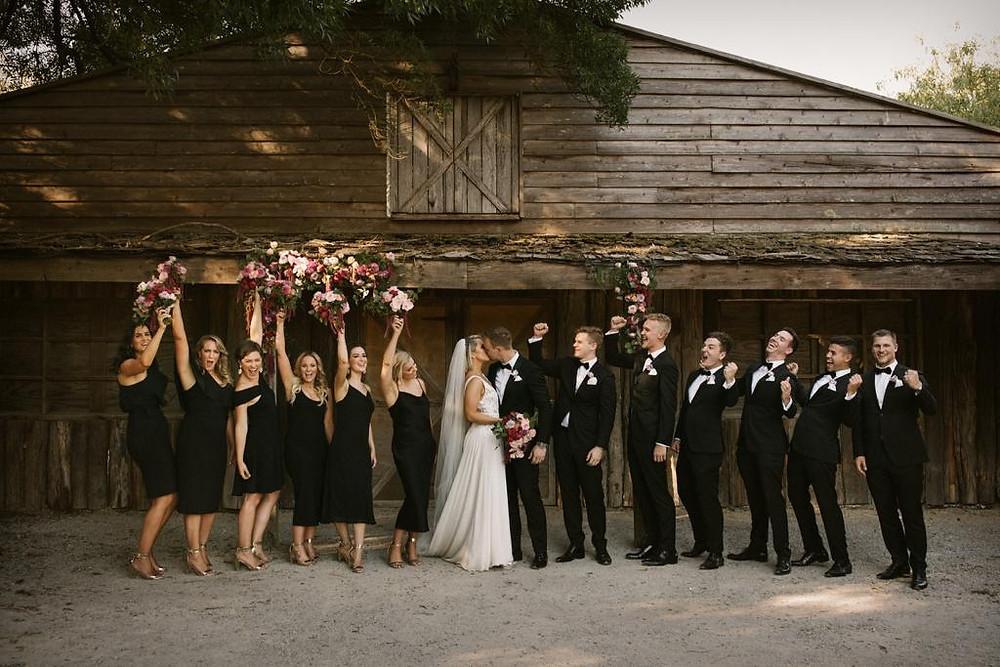 real-bride-carte-blanche-bride-margaux-tardits-australia