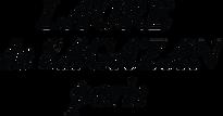 logo 21 LDS NOIR.png