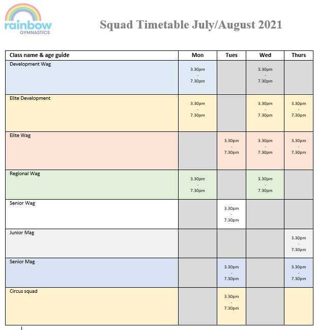 squad timetable July.jpg