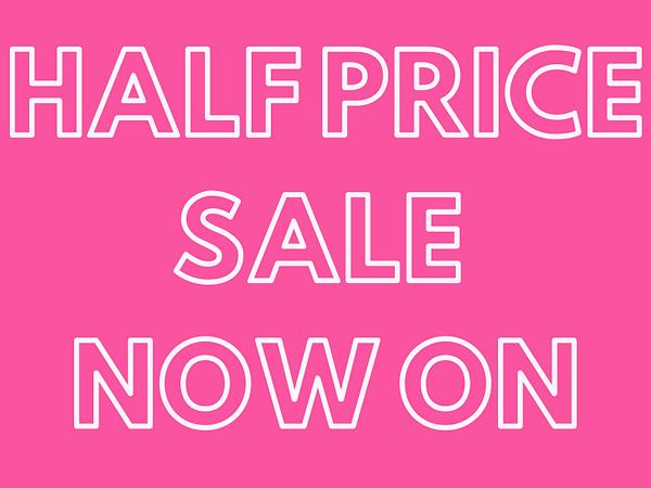 Copy-of-Half-price-sale-.png