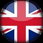 united-kingdom-flag-3d-round-xs.png