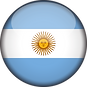 argentina-flag-3d-round-xs.png