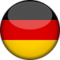 germany-flag-3d-round-xs.png