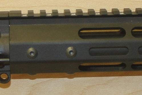 "5.56/223/Wylde  Pistol/SBR 11"" HBar  1n7 Twist 9""Mlok Hand Guard"