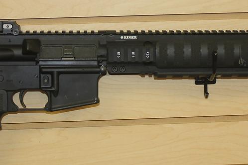 Ruger  SR-556    5.56